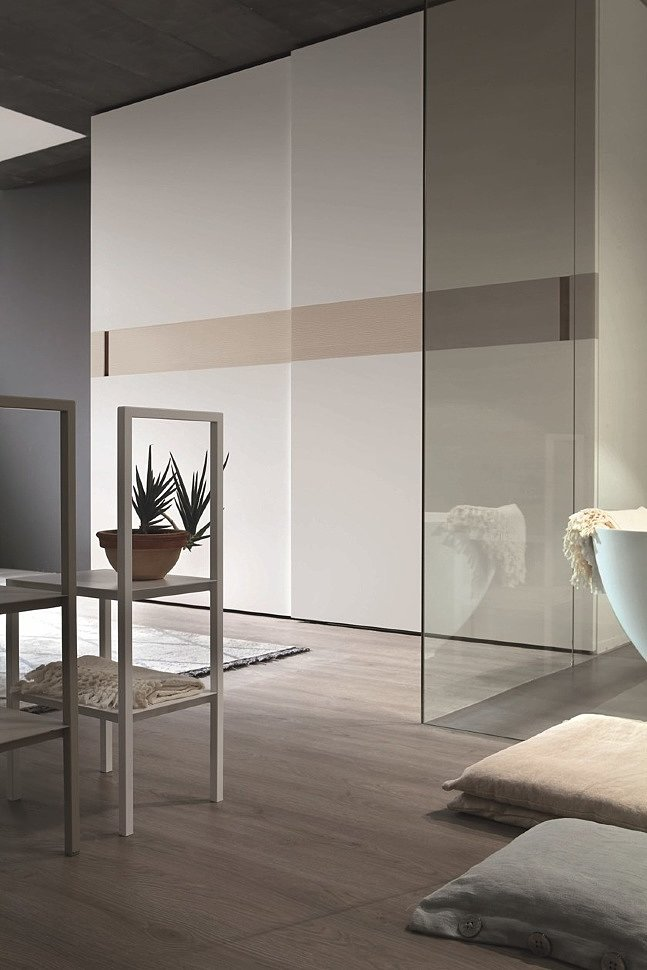 b_ATHENA-Wardrobe-with-sliding-doors-Tomasella-Ind-Mobili-342966-rel442a6590.jpg